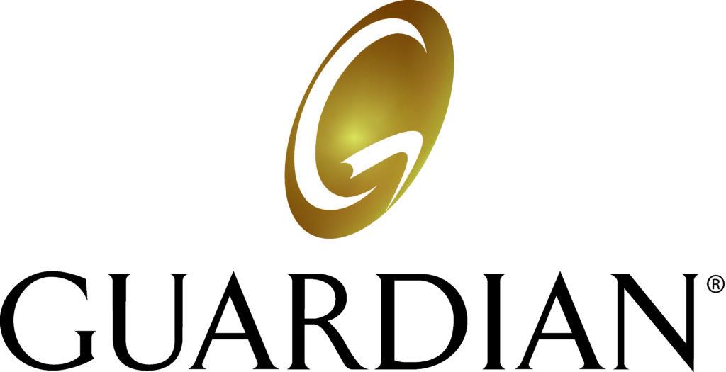 Guardian Logo color 002