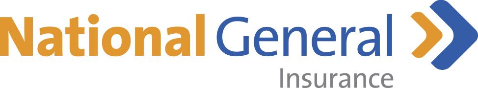 National General Insurance Logo Color