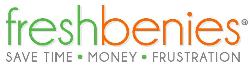 freshbenies Logo