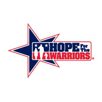 HopeWarriors
