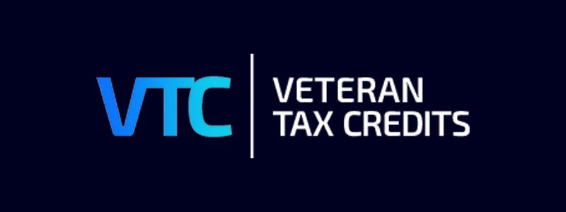 Veteran owned Small Business Spotlight: Veteran Tax Credits