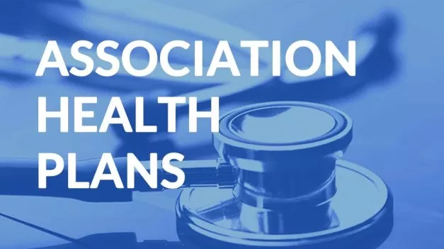Association Health Plans - The Savior For Small Business Group Benefit Plans?