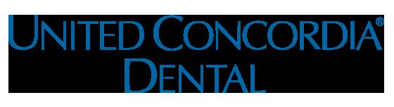 Uc dental logo